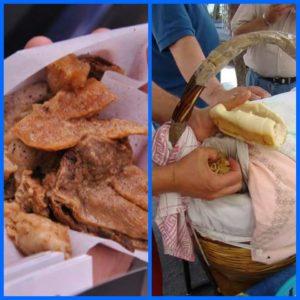 frittula-streetfood-palermo