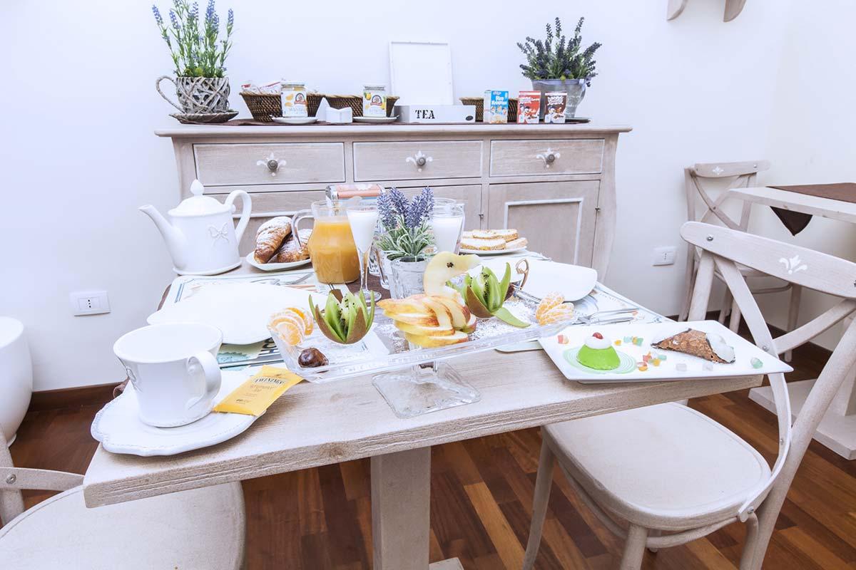 bb-palermo-centro-stupotmundi-colazione-home