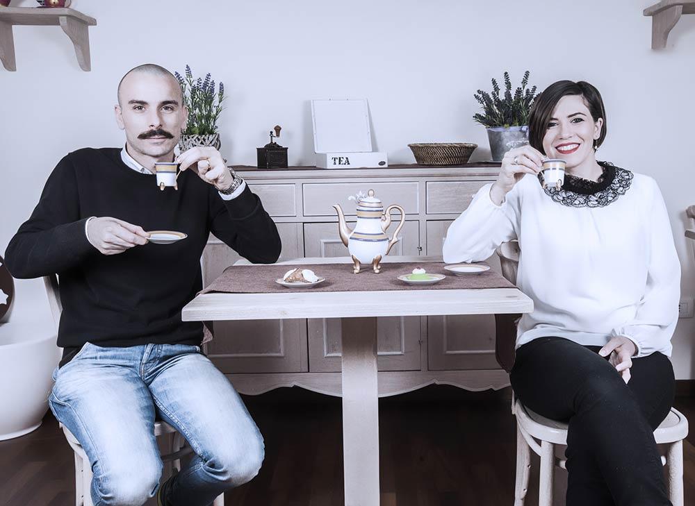 bed-and-breakfast-palermo-sicilia