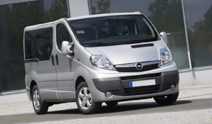 airport-transfer-palermo