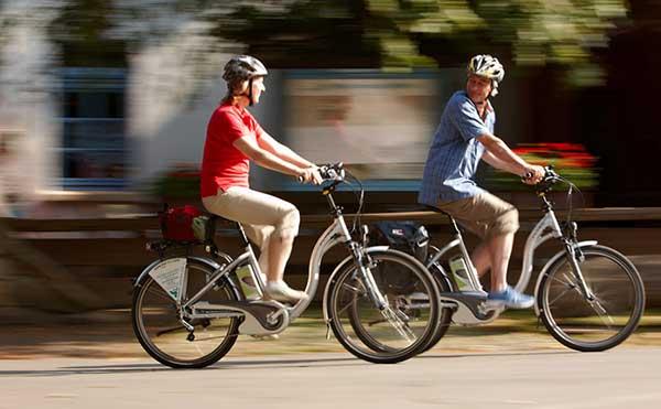 bike-rent-palermo3