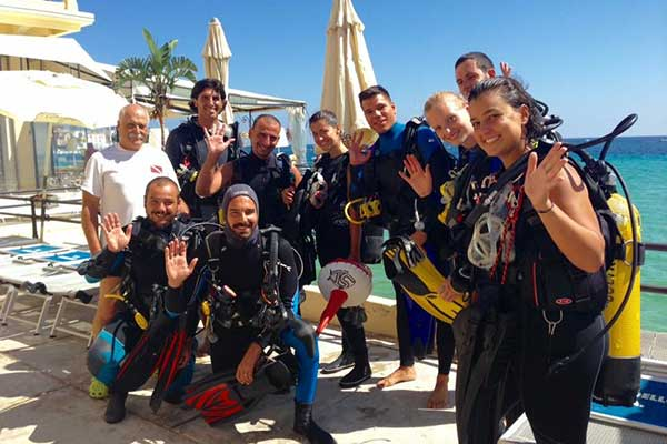 diving-snorkeling-palermo3