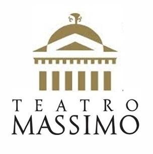 logo-teatro-massimo-palermo