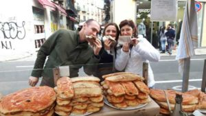 street-food-palermo