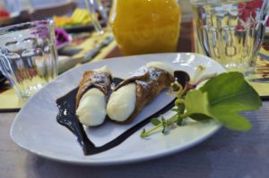 cannolo-siciliano-bb-palermo