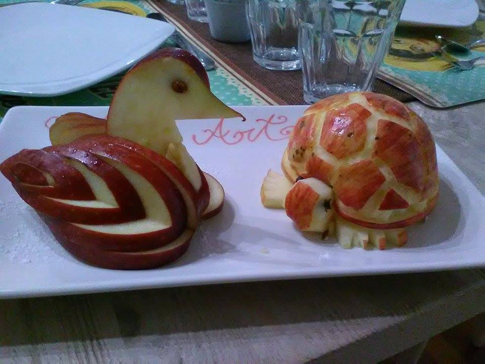 fruit-art-bb-palermo-centro