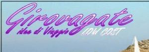 logo-GIROVAGATE