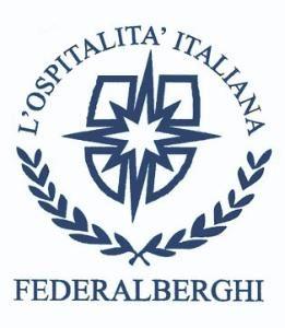 logo_federalberghi