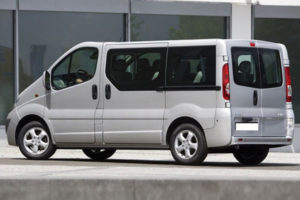 airport-transfer-palermo2