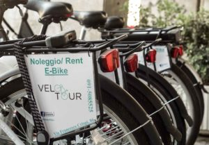 bike-rent-palermo