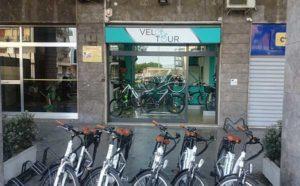 bike-rent-palermo2