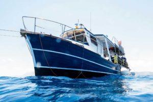 diving-snorkeling-palermo