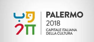 palermo-capitale-cultura-stupormundi